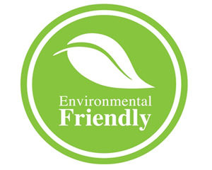 Eco friendly Connecticut House Cleaning