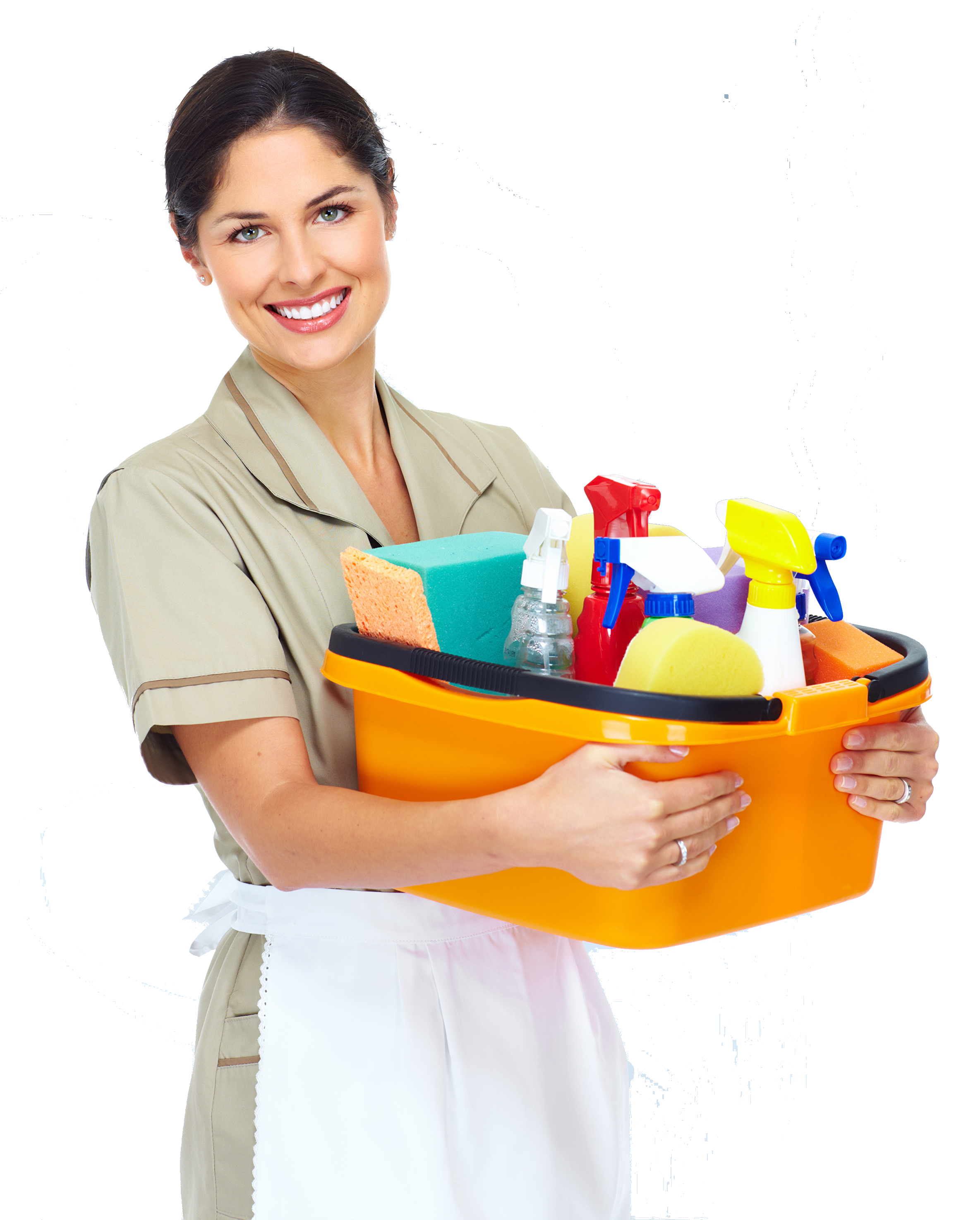 Home Maid Cleaning Service Reviews